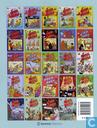 Bandes dessinées - Jean, Jeanne et les enfants - Jan, Jans en de kinderen 41