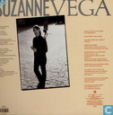 Vinyl records and CDs - Vega, Suzanne - Suzanne Vega
