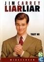 DVD / Video / Blu-ray - DVD - Liar Liar