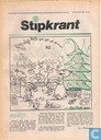 Stipkrant 52