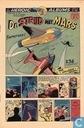 Bandes dessinées - Fred Sander - Heroic-albums 38