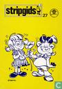 Comics - Annie en Peter - Ciso Stripgids 27