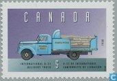 Historische Fahrzeuge