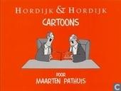 Hordijk & Hordijk cartoons