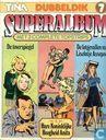 Comic Books - Hare Koninklijke Hoogheid Anita - De toverspiegel + Hare Koninklijke Hoogheid Anita + De lotgevallen van Liselotje Assepoes