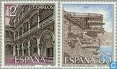 1986 du tourisme (SPA 836)