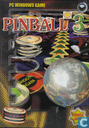Pinball 3