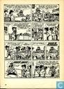 Comics - Mausi und Paul - Ton de pechvogel