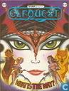 Elfquest Magazine 12