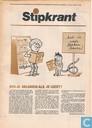Stipkrant 44