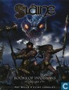 Books of invasions 1