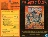 Platen en CD's - KISS - Love gun