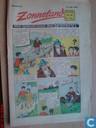 Bandes dessinées - Zonneland (tijdschrift) - Zonneland 30