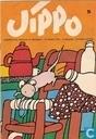 Jippo 5