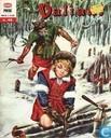 Bandes dessinées - Prince Vaillant - Prins Valiant 46