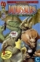 Dinosaurs For Hire 2