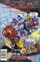 Strips - Spider-Man - De spektaculaire Spiderman 134