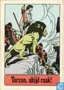 Strips - Superman [DC] - De man, die de aarde uitroeide + Een voodoo-vloek voor Superman!