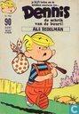 Comics - Dennis [Ketcham] - Dennis 38