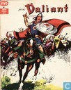 Bandes dessinées - Prince Vaillant - Prins Valiant 1