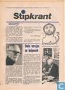 Stipkrant 2