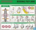 Transavia - 737-200 (07)