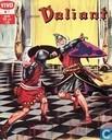 Comic Books - Prince Valiant - Prins Valiant 7