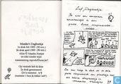 Strips - Maaike's dagboekje - Maaike's dagboekje