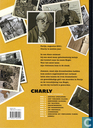 Comics - Charly - (Engel)