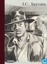 Comics - Ronny Jackson - J.C. Servais