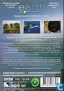 DVD / Video / Blu-ray - DVD - Earth