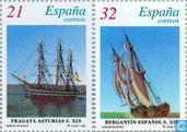 1997 Schepen (SPA 1132)