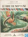 Le rire de Neptune
