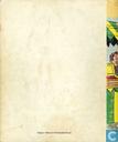 Comics - Bessie Turf - De beste verhalen van vroeger