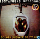 Golden Shower of 72 Hits