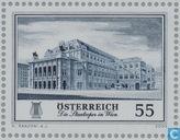 Staatsopera 1945-2005