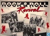 Rock and Roll Revival