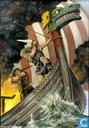 Box Karl the Viking [vol]