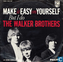 Make It Easy on Yourself