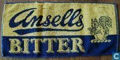Ansells Bitter