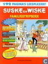 Familiestripboek