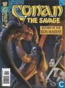 The Savage 7