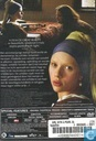 DVD / Video / Blu-ray - DVD - Girl with a Pearl Earring