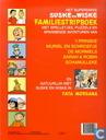 Bandes dessinées - Mormels, De - Familiestripboek