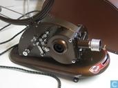 Filmprojector 16 mm