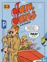 Strips - Jan, Jans en de kinderen - Jan, Jans en de kinderen 33
