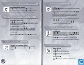 Video games - PC - Beijing 2008