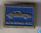 Alfa Romeo G.TZ [blauw]
