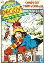 Strips - Peggy (tijdschrift) - De kleine garnaal