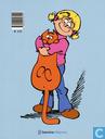 Bandes dessinées - Jean, Jeanne et les enfants - Jan, Jans en de kinderen 33